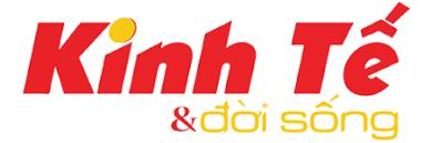 Công ty TNHH Avenue To Success (AVENUE TO SUCCESS CO., LTD)